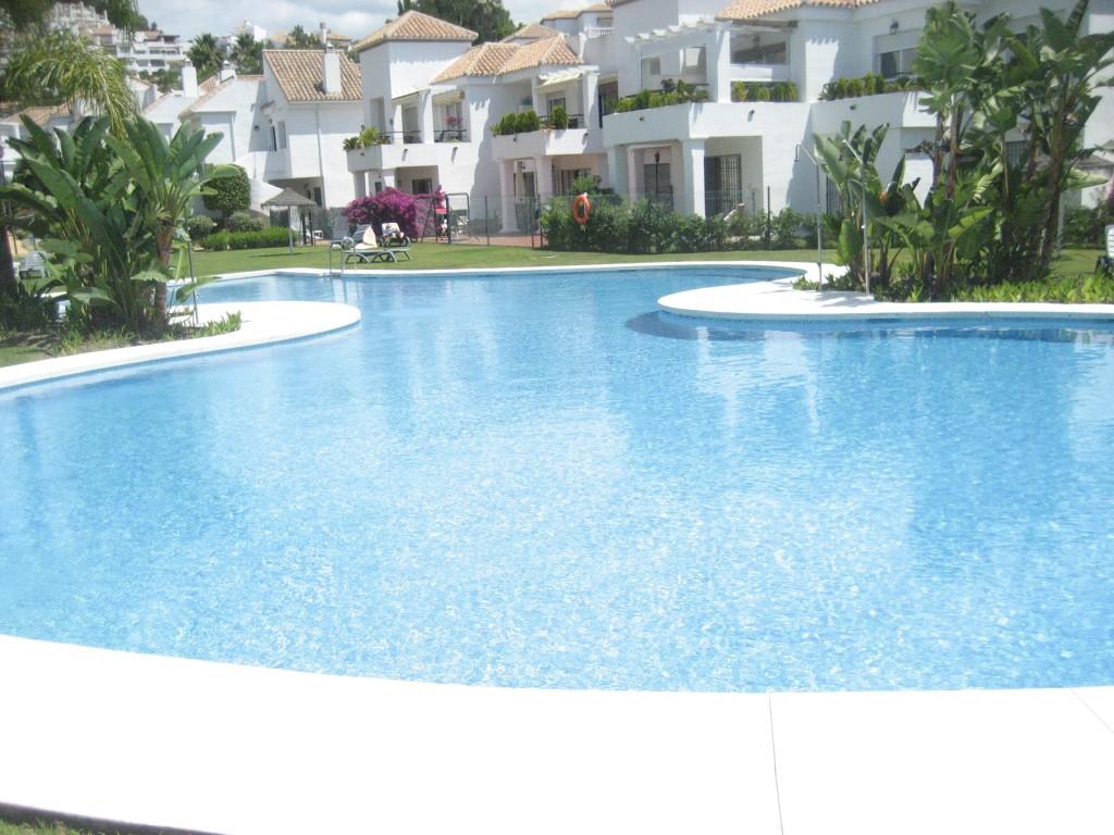portada jardines y piscinas borrego
