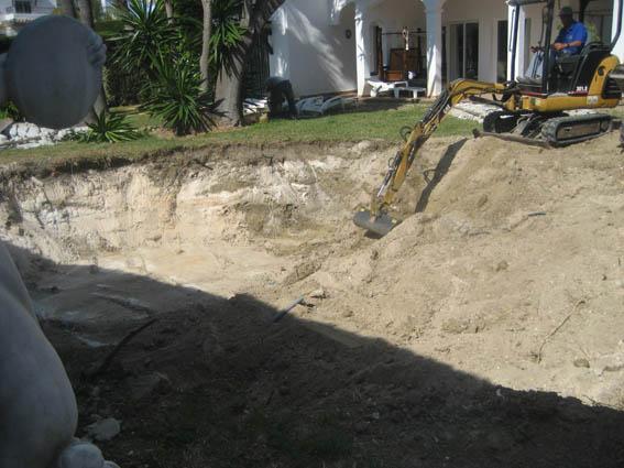 excavacion-de-piscina-21