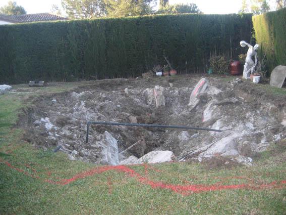 excavacion-de-piscina1